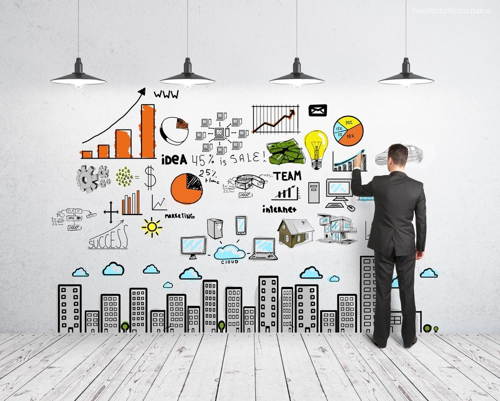 entrepreneur peluang usaha - Jalankan Bisnis Ini Biar Kantong Kamu Makin Tebal